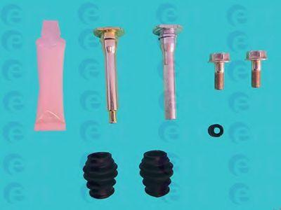 Ремкомплект супорта (частини супорта, ущільнювачі)  арт. 410080