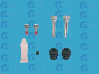 Ремкомплект супорта (направляюча суппорта)  арт. 410200