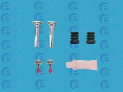 Ремкомплект супорта (направляюча суппорта)  арт. 410180