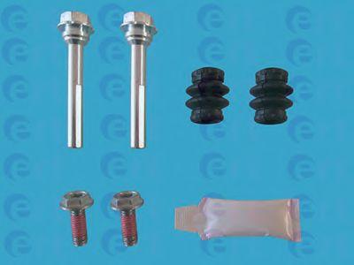 Ремкомплект супорта (направляюча суппорта)  арт. 410227