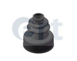 Пыльник ШРУСа внутр. Citroen/Peugeot D8045 (Пр-во ERT)                                                арт. 500142