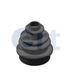 D8-145 К-т пыльника наружный  арт. 500111