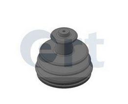 Пыльник ШРУСа наруж. D8151 (Пр-во ERT)                                                                арт. 500109