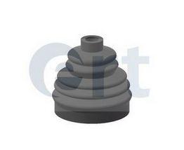 Пильник ШРУС пластиковий + змазка  арт. 500285T