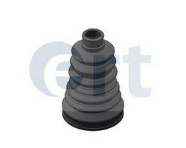 Пыльник ШРУСа наруж.RENAULT D8184T (Пр-во ERT)                                                        арт. 500099T