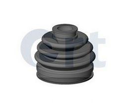 Пильник ШРУС гумовий + змазка  арт. 500170