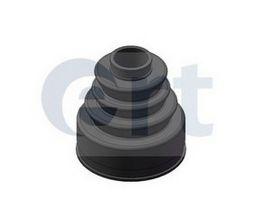 Комплект пылника, приводной вал  арт. 500266
