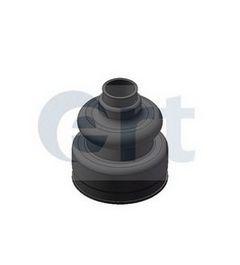 Пыльник ШРУСа наруж. MERCEDES D8320 (Пр-во ERT)                                                       арт. 500278