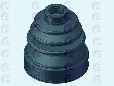 D8-511 К-т пыльника внутренний  арт. 500414