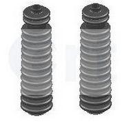 ERT К-т пыльников рулевой рейки (2шт.) 11*47*200 CITROEN BX ERT 101678
