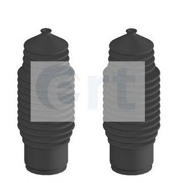 ERT К-т пыльников рулевой рейки (2шт.) 15*55,1*250 FIAT Ducato -94 ERT 101691