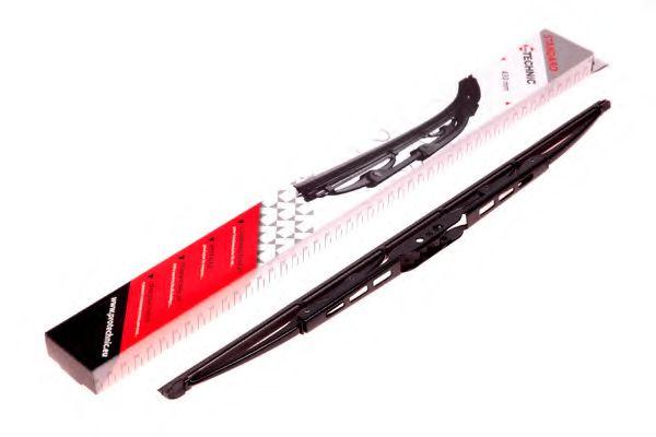 Щітка Protechnic Standart 430mm  арт. PR43