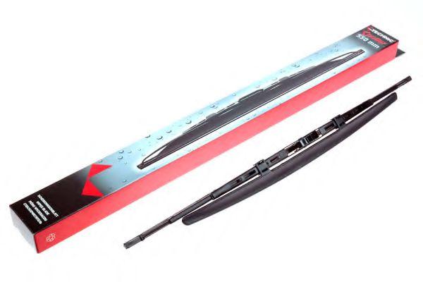 Щітка Protechnic Spoiler 550mm  арт. PR55S