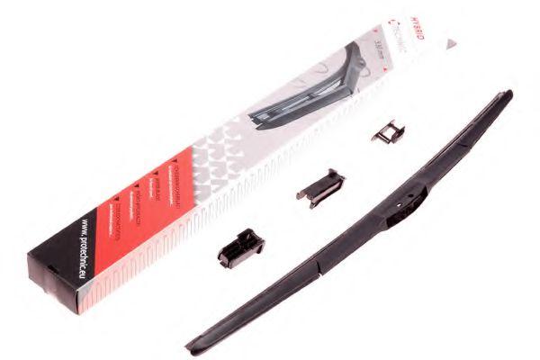 Щітка Protechnic Hybrid 530mm  арт. PR53H