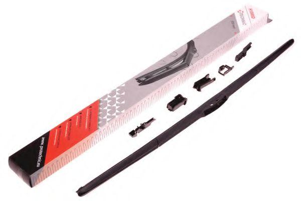 Щітка Protechnic Hybrid 650mm  арт. PR65H
