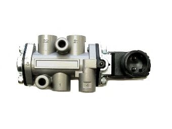 Электромагнитный клапан AIRFREN 10334010