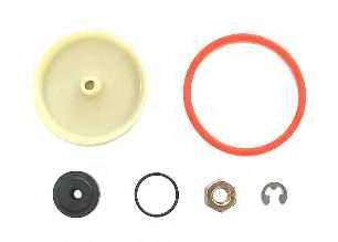 Ремонтный комплект, осушитель воздуха в интернет магазине www.partlider.com