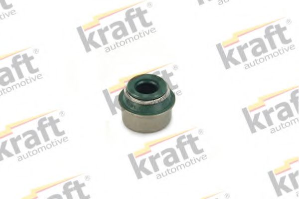 Прокладка цоколя клапана 7мм ELRING арт. 1130025