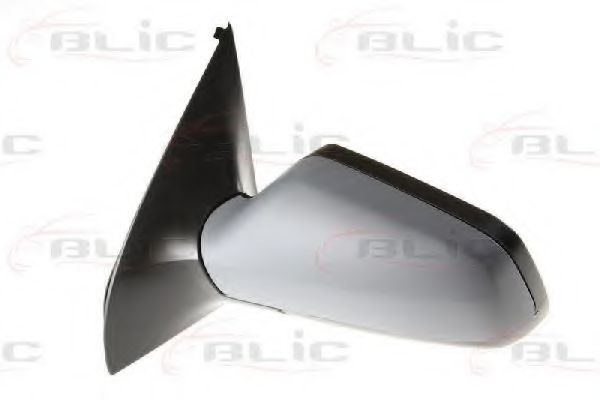 Дзеркало заднього виду BLIC 5402041115237P
