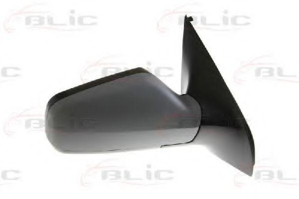 Дзеркало заднього виду BLIC 5402041121242P