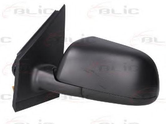 Дзеркало заднього виду BLIC 5402041125119P