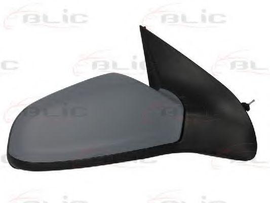 Дзеркало заднього виду BLIC 5402041138238P