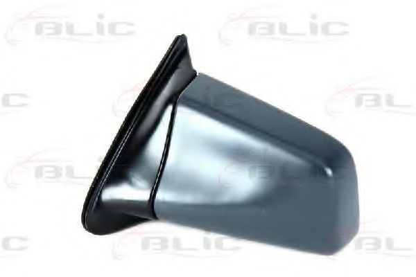 Дзеркало заднього виду BLIC 5402041191223P