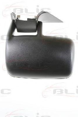 Дзеркало заднього виду BLIC 5402049291913P