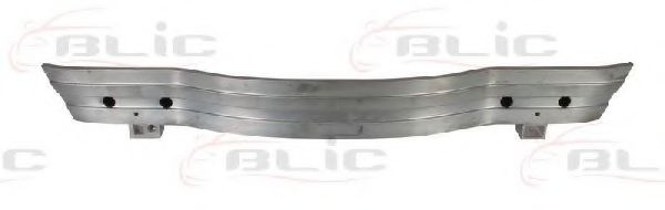 Усилитель бампера  арт. 5502000089940P