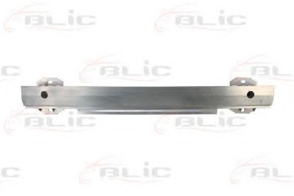 Усилитель бампера  арт. 5502000093980P