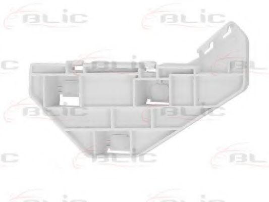 Крепления бампера  арт. 5504002956933P