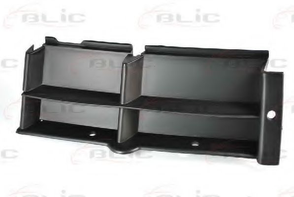 Элементы бампера  арт. 65020700659961P