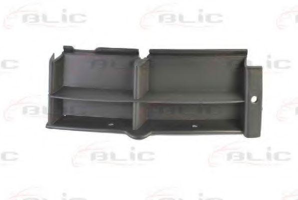 Элементы бампера  арт. 6502070065996P