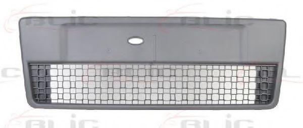 Элементы бампера  арт. 6502072576995P