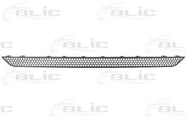Елемент бамперу BLIC 6502073560911P