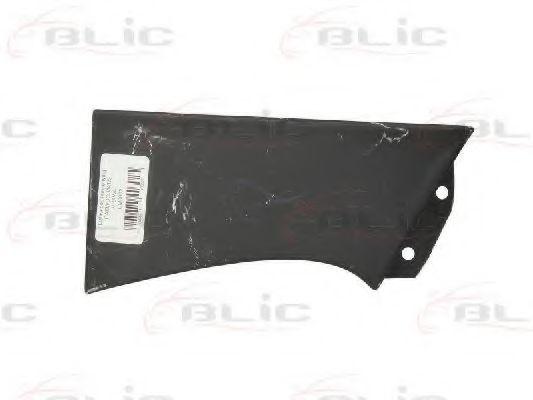 Задняя панель BLIC арт. 6503051103671P