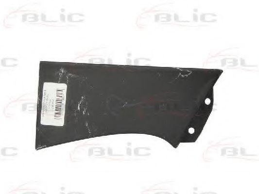 Задняя панель BLIC арт. 6503051103672P