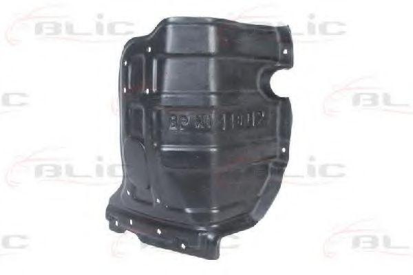 Захист двигуна/КПП в интернет магазине www.partlider.com