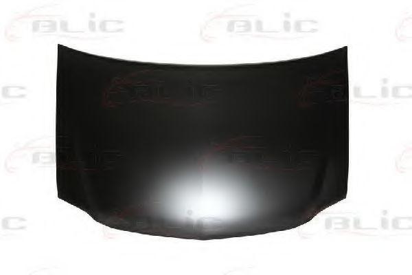 Капот BLIC 6803001301280P