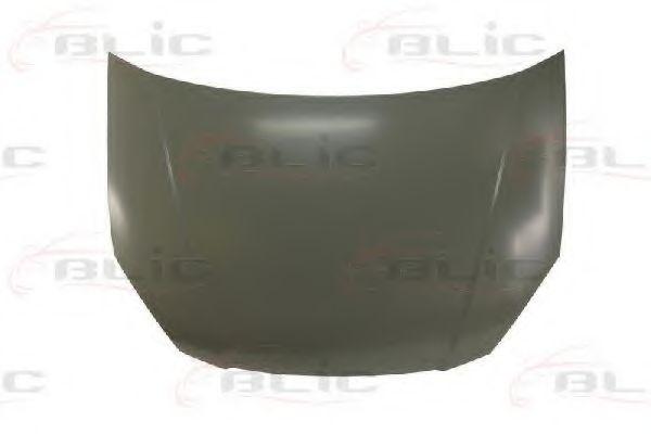 Капот BLIC 6803003277280P