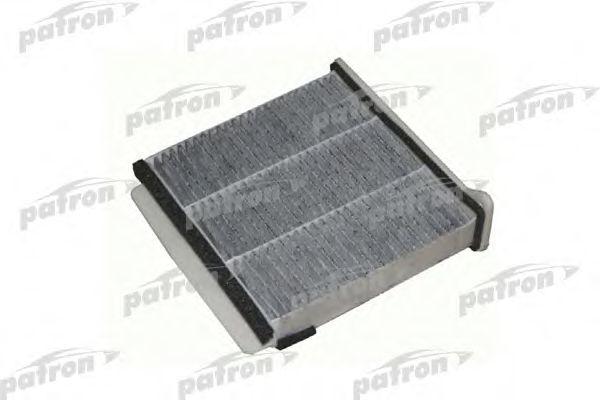 Фильтр салона угольный BOSCH арт. PF2253