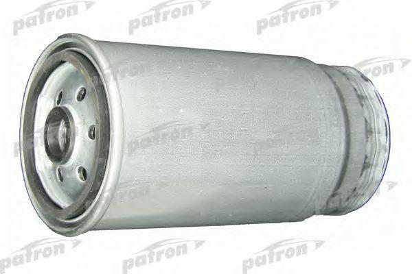 Фильтр топливный BOSCH арт. PF3059