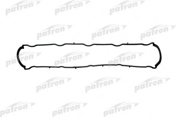 PG6-0021  TOPRAN арт. PG60021