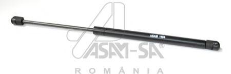 ASAM RENAULT Амортизатор крышки багажника Solenza,Megane ASAM 30230