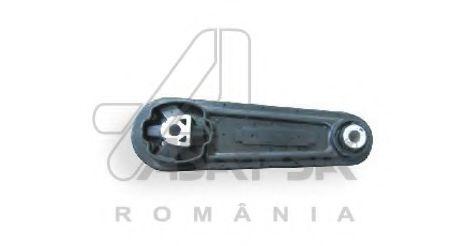 Опора двигуна задня Renault Megane II Scenic II 1,4 16V-1,6 16V, -07 ASAM 01323