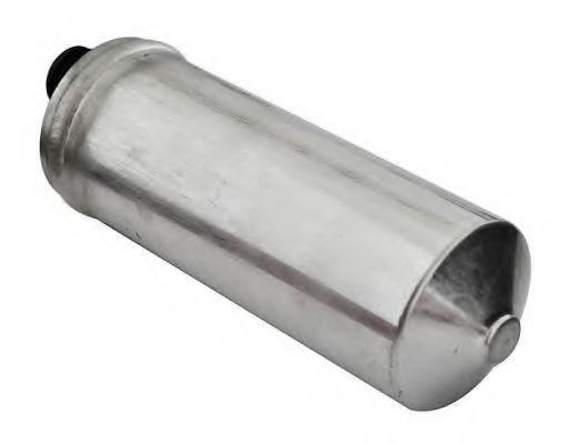 Осушитель кондиционера 1.5 DCI в интернет магазине www.partlider.com