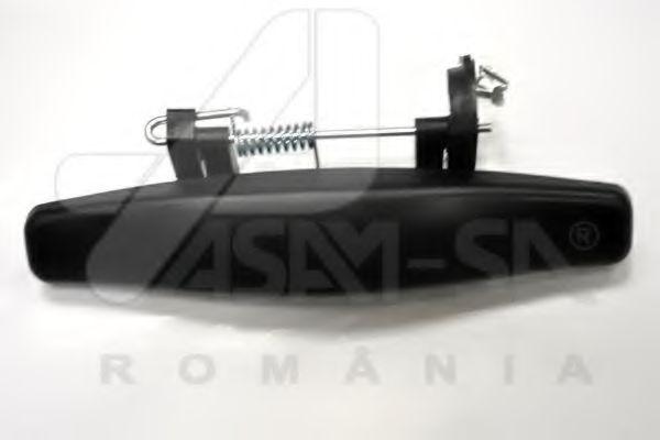 ASAM RENAULT Ручка двери передн/задн.лев.Sandero,Duster ASAM 32026