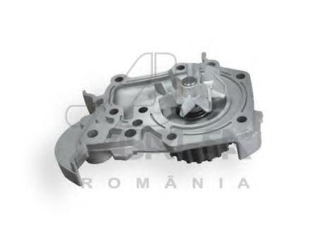 Водяна помпа Renault Megane 96-99 Dacia Logan 04- ASAM 30202