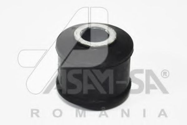 C/блок ам-тора задн.Renault Duster (без 4X4) ASAM 30951