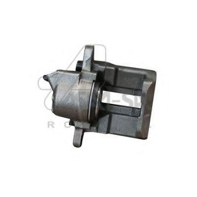 Тормозной суппорт Суппорт лев (диск вент) (30281) ASAM ASAM арт. 30281
